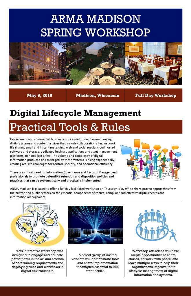 ARMA Madison Spring Workshop Brochure_Feb 15 release_Page_1