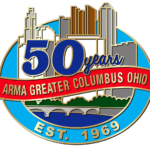 ARMA_GC_Chapter_50Years_Logo_Color_1180x975-150x150