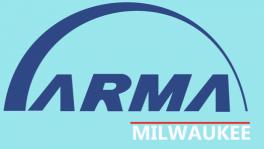 arma_mke_color_logo-e1473386986675