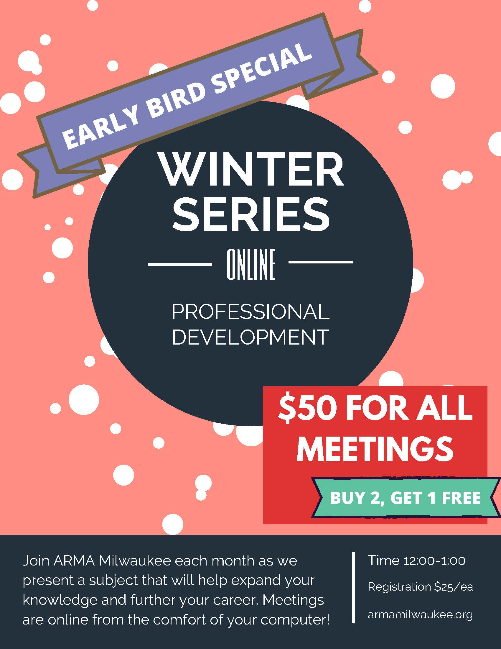 ARMA Milwaukee Winter E-Meeting Series_Page_1